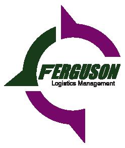 Ferguson Logistics